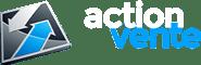 Action Vente