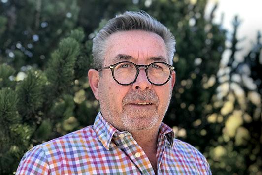 Daniel Nobels
