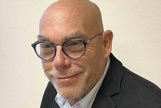 Fernando Cunha, formateur Action Vente Sud Ouest