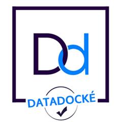 Formation des forces de vente -Organisme référencé Datadock